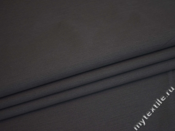 Джинс серый хлопок ВА153