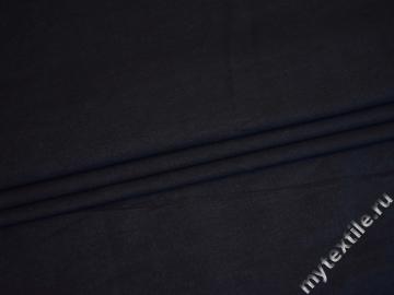 Джинс синий хлопок с эластаном ВА126