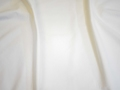 Костюмная молочная ткань из хлопка с эластаном ВЕ627