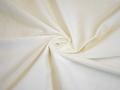 Костюмная молочная ткань из хлопка ВЕ623