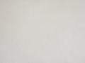 Костюмная белая ткань хлопок  ВЕ68