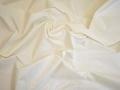 Костюмная молочная ткань хлопок полиэстер ВЕ646