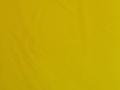 Габардин лимонный полиэстер ВБ225