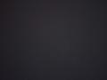 Габардин тёмно-серый полиэстер ВБ233