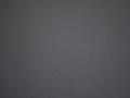 Габардин серый полиэстер ВБ244