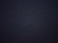 Габардин синий полиэстер ВБ210