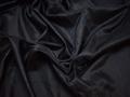 Подкладочная черная с надписью ГА410