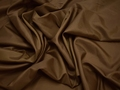 Подкладочная тёмно-бордовая ткань полиэстер ГА415