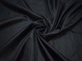 Подкладочная черная ткань полиэстер ГА42
