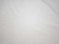 Подкладочная белая ткань полиэстер ГА41