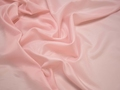 Подкладочная розовая ткань полиэстер ГЕ449