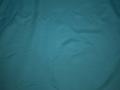 Подкладочная бирюзовая ткань полиэстер ГЕ469