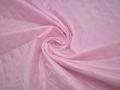 Подкладка стеганая розовая из полиэстера ДГ428