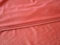 Бархат-стрейч розовый Г/В1-21