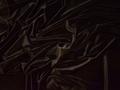 Бархат-стрейч коричневый Г/В1-20