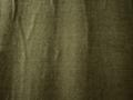 Бархат-стрейч цвета хаки Г/В1-1