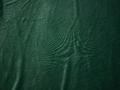 Бархат-стрейч зеленый полиэстер лайкра Г/В2-40