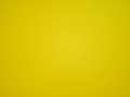 Бархат-стрейч желтый полиэстер лайкра Г/В2-38