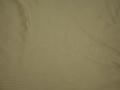 Подкладочная оливковая ткань вискоза ГА250