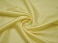 Подкладочная лимонная ткань вискоза ГА2121