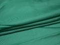 Подкладочная бирюзовая ткань вискоза ГА145