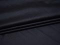 Подкладочная тёмно-синяя ткань полиэстер ГА147
