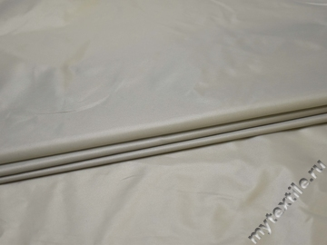 Курточная однотонная ткань Б/Е1-102