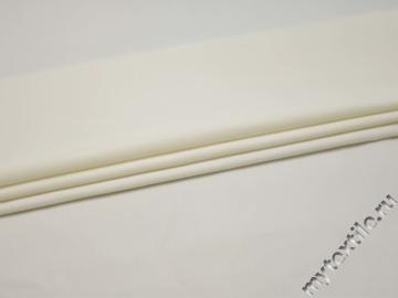 Курточная однотонная ткань полиэстер Б/Е1-91