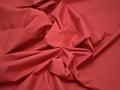 Курточная однотонная ткань полиэстер БЕ2102