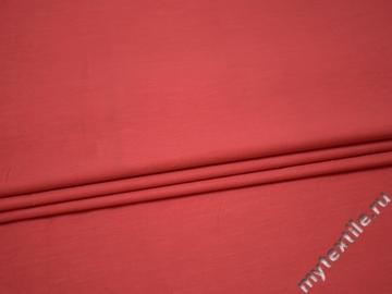 Курточная однотонная ткань полиэстер Б/Е2-102