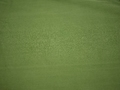 Курточная зеленая ткань полиэстер БЕ26