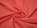 Курточная розовая ткань полиэстер БЕ22