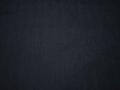 Костюмная тёмно-синяя ткань хлопок ВД15