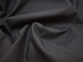 Костюмная серая ткань хлопок ВГ475