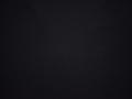 Костюмная черная ткань вискоза полиэстер ВД212