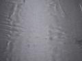 Креп-сатин серый полиэстер ГБ1146