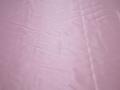 Креп-сатин розовый полиэстер ГБ1147