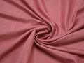 Плательная пудровая ткань вискоза полиэстер БА277