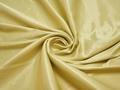 Плательная салатовая ткань вискоза БА282