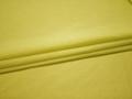 Плательная салатовая ткань хлопок полиэстер БВ16