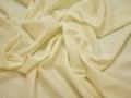 Плательная лимонная ткань хлопок БВ122