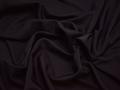 Плательная фиолетовая ткань полиэстер БА114