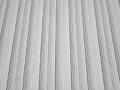 Рубашечная ткань полоска хлопок полиэстер эластан БВ362