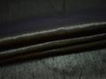 Рубашечная зеленая ткань полоска хлопок эластан БВ357