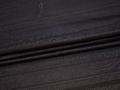 Рубашечная фиолетовая ткань полоска вискоза полиэстер эластан БВ317