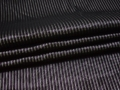 Рубашечная ткань полоска вискоза полиэстер эластан БВ32