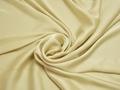 Плательная молочная ткань полиэстер БА625
