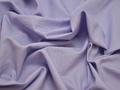 Рубашечная сиреневая ткань хлопок полиэстер БГ224