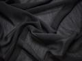 Шёлк серого цвета