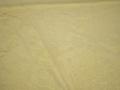 Органза золотого цвета полиэстер ГВ530